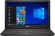 Ноутбук Dell Inspiron 15 (3573-6847) -