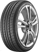 Летняя шина Fortune FSR701 255/45R18 103W -