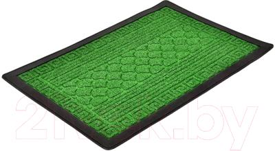 Коврик грязезащитный VORTEX Grass 40x60 / 22522