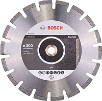 Отрезной диск алмазный Bosch 2.608.602.625 -