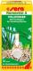 Удобрение для аквариума Sera Florenette A / 3320 (24таб) -