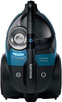 Пылесос Philips FC9932/09 -