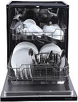 Посудомоечная машина Lex PM 6042 -