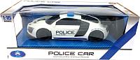 Радиоуправляемая игрушка NTC Машинка / AS115407 -