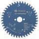 Пильный диск Bosch 2.608.644.126 -