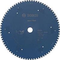 Пильный диск Bosch 2.608.643.061 -