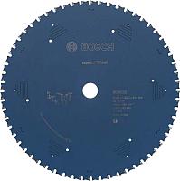 Пильный диск Bosch 2.608.643.060 -