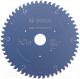 Пильный диск Bosch 2.608.642.492 -