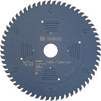 Пильный диск Bosch 2.608.642.133 -