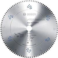 Пильный диск Bosch 2.608.642.098 -