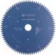 Пильный диск Bosch 2.608.642.528 -
