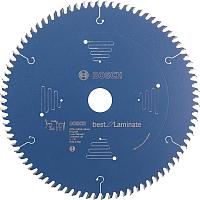 Пильный диск Bosch 2.608.642.135 -