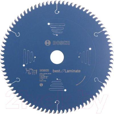 Пильный диск Bosch 2.608.642.135