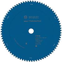 Пильный диск Bosch 2.608.644.285 -