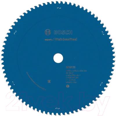 Пильный диск Bosch 2.608.644.284
