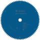 Пильный диск Bosch 2.608.644.284 -