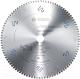 Пильный диск Bosch 2.608.642.099 -