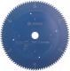 Пильный диск Bosch 2.608.642.137 -