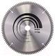 Пильный диск Bosch 2.608.640.442 -