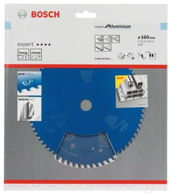 Пильный диск Bosch 2.608.644.094