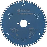 Пильный диск Bosch 2.608.644.135 -