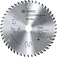 Пильный диск Bosch 2.608.642.387 -