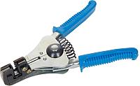 Инструмент для зачистки кабеля Electraline 59217 -