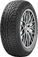 Зимняя шина Kormoran Snow 215/55R16 97H -