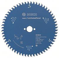 Пильный диск Bosch 2.608.644.129 -