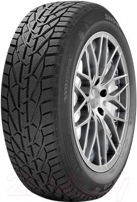Зимняя шина Kormoran Snow 195/65R15 95T