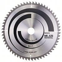Пильный диск Bosch 2.608.640.449 -