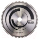 Пильный диск Bosch 2.608.640.450 -