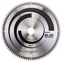 Пильный диск Bosch 2.608.640.451 -