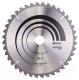 Пильный диск Bosch 2.608.640.435 -