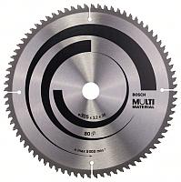 Пильный диск Bosch 2.608.640.452 -