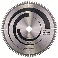 Пильный диск Bosch 2.608.640.453 -