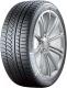 Зимняя шина Continental WinterContact TS850P 215/55R17 94H -