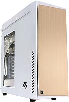 Системный блок ТОР i787K-16D4-6U1A1721 -