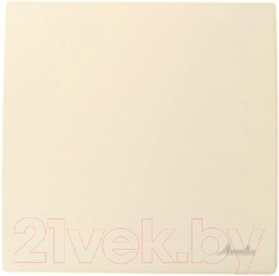 Купить Вентилятор вытяжной Awenta, System+ Silent 125 / KWS125-PEE125, Польша