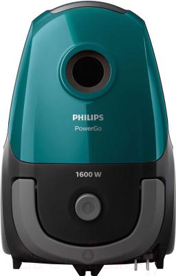 Пылесос Philips FC8297/01 -