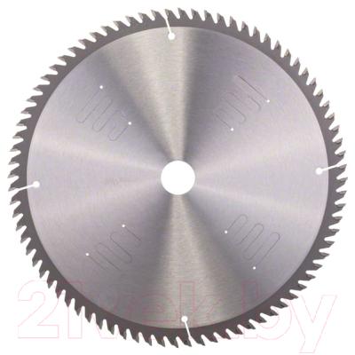 Пильный диск Bosch 2.608.641.769