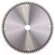 Пильный диск Bosch 2.608.641.769 -