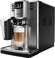 Кофемашина Philips EP5045/10 -