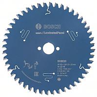 Пильный диск Bosch 2.608.644.128 -