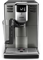 Кофемашина Philips EP5034/10 -