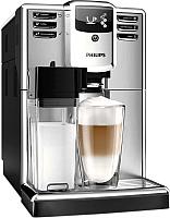 Кофемашина Philips EP5065/10 -