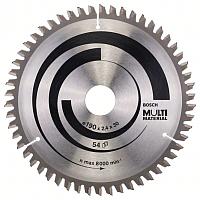 Пильный диск Bosch 2.608.640.509 -