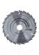 Пильный диск Bosch 2.608.640.801 -