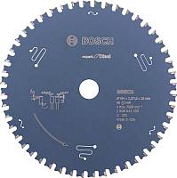 Пильный диск Bosch 2.608.643.055 -