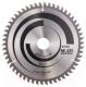 Пильный диск Bosch 2.608.640.511 -